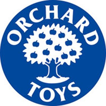 Picture for brand Orchard Toys