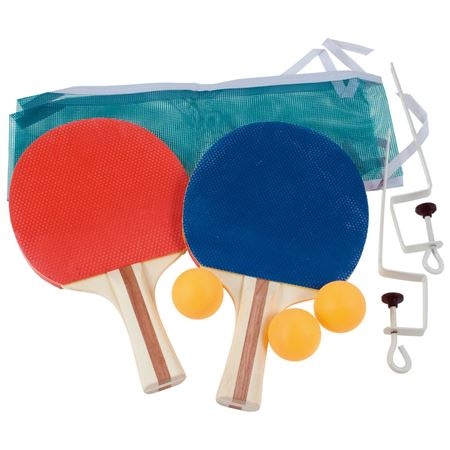 Picture of Table tennis set