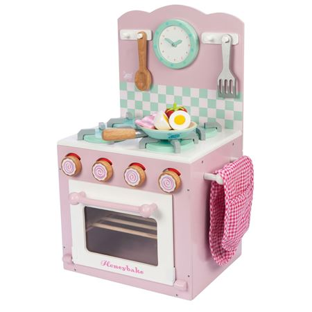 Picture of Honeybake Cooker