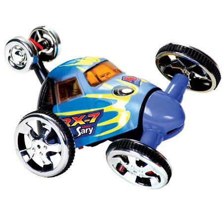 Picture of Spinster Remote Control Car