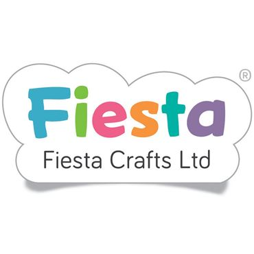 Picture for brand Fiesta Crafts