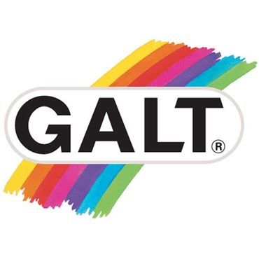 Picture for brand Galt