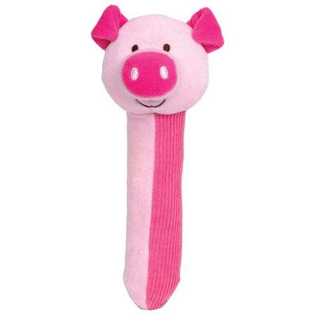 Picture of Pig Squeakaboo