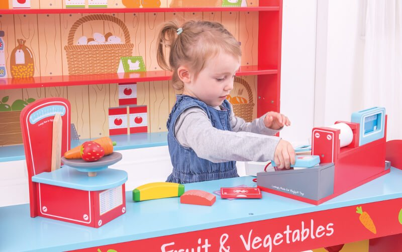 Cool Toys For Toddlers : Cool toddler toys uk feature toys cool kid toys for christmas