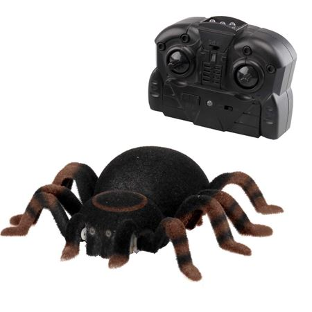 Picture of RC Wall Climbing Tarantula