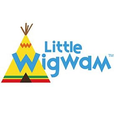 Picture for brand Little Wigwam