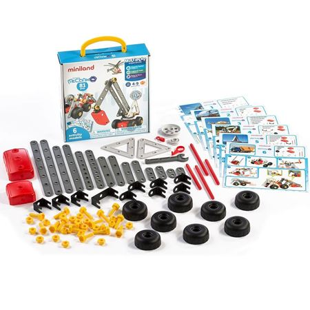 Junior Carpenter Tool Set Bigjigs Bj410 Tools Amp Toolsets