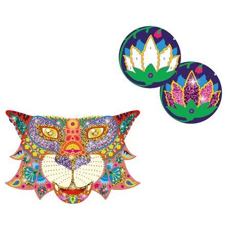 Children's Craft Kits | Making Kits & Crafts Ideas for Kids
