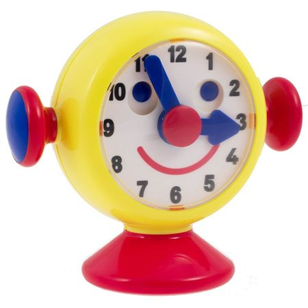 Picture of Tick Tock Clock