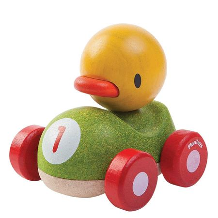 Picture of Duck Racer